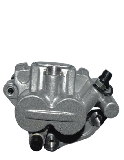 Motorcycle Brake Caliper Assembly